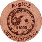 ArgiCZ
