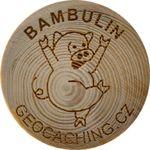 bambulin
