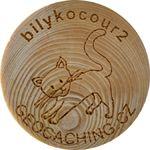 bilykocour2