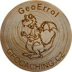GeoErrol