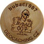 bubaci007