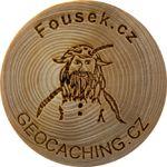 Fousek.cz