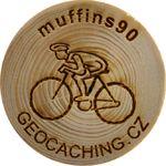 muffins90