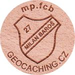 mp.fcb