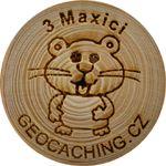 3 Maxici