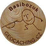 Basibozuk