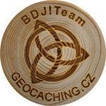 BDJ!Team (cwg04057)