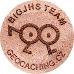 BIGJHS (cwg04059a)