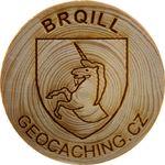 BRQILL (cwg04060)