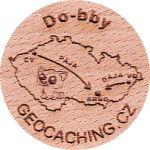 Do-bby