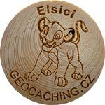 Elsíci