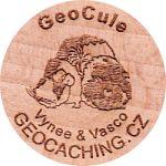 GeoCule