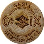 GESIX