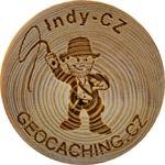 Indy-CZ