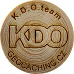 K.D.O.team