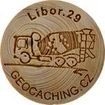 Libor.29 (cwg04103)