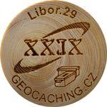 Libor.29 (cwg04103-2)