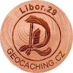 Libor.29
