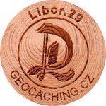 Libor.29 (cwg04103-3)
