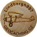 Lindbergh007