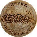 Reyko (cwg04132)