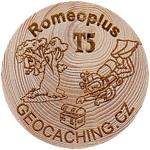 Romeoplus