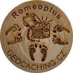 Romeoplus (cwg04134)