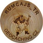 RUMCAJS_TR