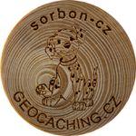 sorbon-cz