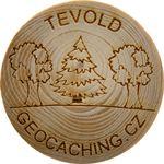 TEVOLD