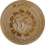Runici (cwg04170)