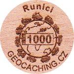 runici