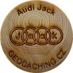 Audi Jack