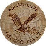 blackbriar78