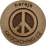 herejk (cwg04183)