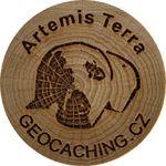 Artemis Terra