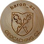 baron_cz