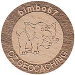 bimbo67