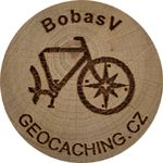 BobasV