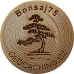 Bonsaj75 (cwg04200)