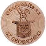 Georabbits.cz