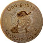 George013