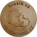 hrosik.cz