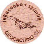 jekacecko + tkim99 (cwg04223-11)