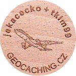 jekacecko (cwg04223-13)