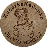 KacerkaKacenka