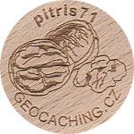 pitris71