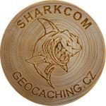 SHARKCOM