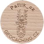 Paflik_cz