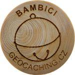 BAMBICI
